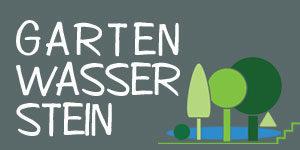 Garten Wasser Stein - Christian Lehmannn